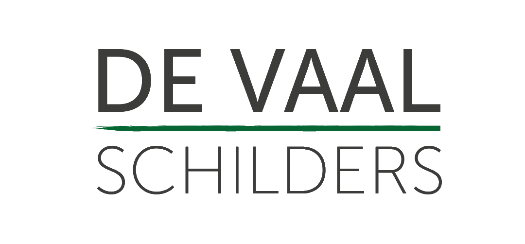 DE VAAL SCHILDERS